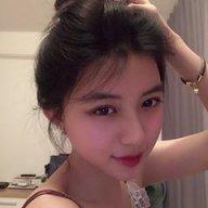 baothuong11