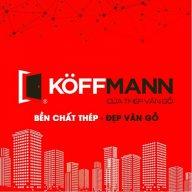 koffmann
