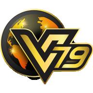 vina79